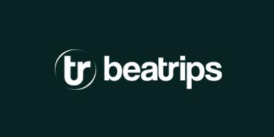 beatrips