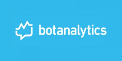 Botanalytics