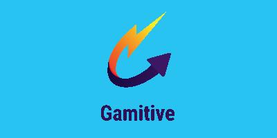 Gamitive
