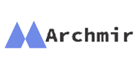 Archmir