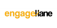 EngageHane
