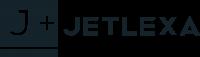 Jetlexa