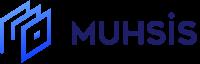 Muhsis