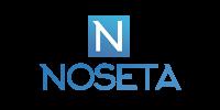 Noseta