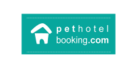 PetHotel Booking