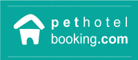 PetHotel Booking