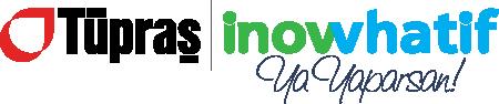 Tüpraş ile Inowhatif Hızlandırma Programı