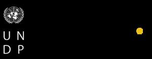 undp-boost logo