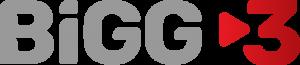 bigg3logo-800pxwide