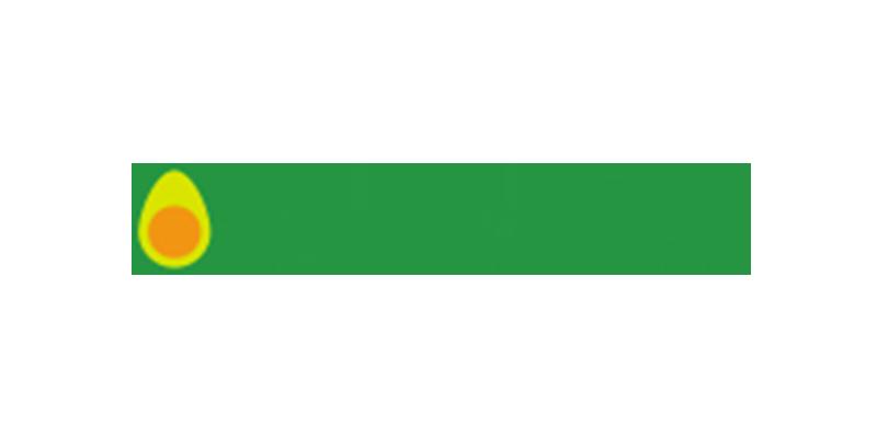 KWORKS'19 - KWORKS IoT - Avokadio