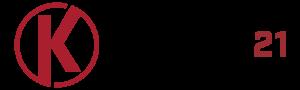 KWORKS21-Logo