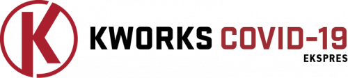 covid19 w800px